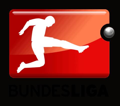 Watch Bundesliga football in Phu Quoc