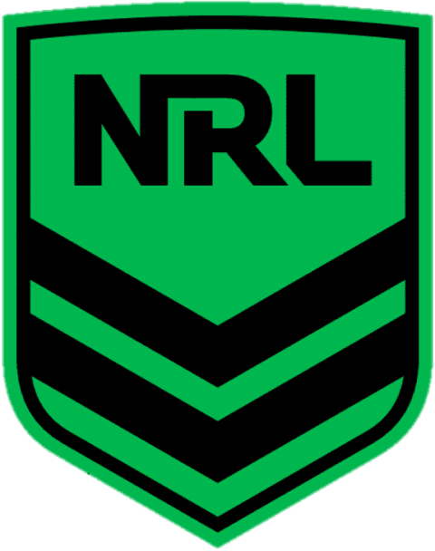 Watch NRL rugby in Phu Quoc