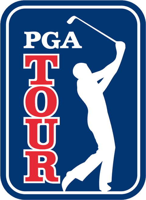 Watch PGA Tour Golf in Phu Quoc