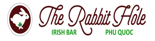 The Rabbit Hole Irish Bar | Live Music and Sports Bar Phu Quoc